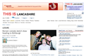Click for PDF of This is Lancashire
